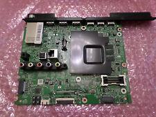 Samsung Mainboard  BN94-08248E   Samsung UE48J6300AK