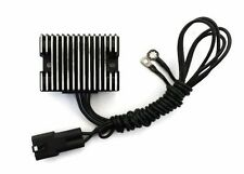 VOLTAGE REGULATOR RECTIFIER fits Harley Davidson 2000 Heritage Softail Springer