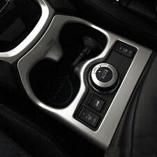 10x PASSARUOTA Surround Trim Clip per Nissan Juke /& X-TRAIL WING stampaggio clip