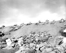United States 1914-1945 Marines Militaria