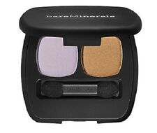 BARE MINERALS READY EYESHADOW 2.0 IN THE PHENOMENON NIB
