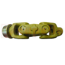 Capello Pto Joint Part Wn Pto 000092 For Spartan Heads 2nd Generation