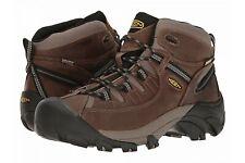 New listing Keen Targhee Waterproof Hiking Boots - Size 9