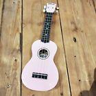 ukulele Pink Kona  for sale