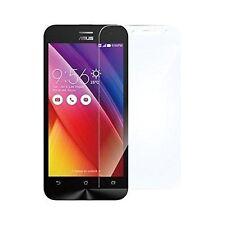 ASUS Clear ZenFone2 Anti-Blue Light Screen Protector 90XB00KA-BSC010 NEW