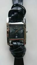 BERGMANN 1915 Damen  Armbanduhr / Uhr mit Quarzwerk  / Sonnenschliff - watch.ag