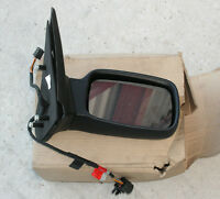Ford Fiesta Courier Kombi RH Electrically Heated RH Wing Mirror 1018861