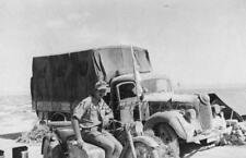 CD OF 3 WW2 GERMAN SOLDIERS PHOTO ALBUMS AFRIKA KORPS