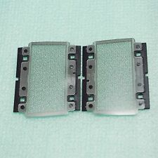 628 Shaver Foil Braun Series:3000 3310 3315 3600 3610 3612 3614 3615 3731 3732