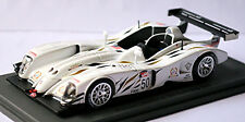 Panoz LMP07 #50 Sebring 2002 D. Brabham - J. Magnussen 1:43 Spark