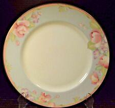 "Mikasa Braemar Dinner Plate 10 3/4"" L2031 EXCELLENT"