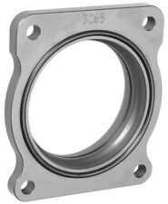 Throttle Body Spacer 04- Ford F150 5.4L TRANS-DAPT 3265