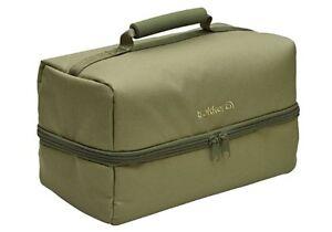 Trakker NEW Carp Fishing NXG Luggage PVA Fishing Pouch Bag - 205900