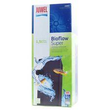 Juwel Innenfilter Bioflow Super