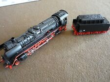 Piko H0 50225 Steam Loco BR 41 Reko of  DR, AC, Digital,never used nie benutzt