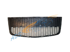 Chevrolet Aveo 2008 - 2011 Bumper Lower Grille 96813738