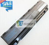 NEW PA5109U-1BRS PA5024U-1BRS Battery For Toshiba PA5110U-1BRS PABAS272