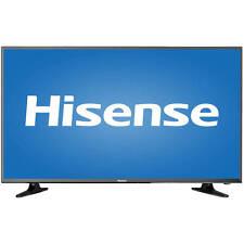 "Hisense 40"" Class H3 Series - Full HD, LED TV - 1080p, 60Hz Model 40H3B (NIB)"