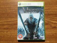 Viking Battle for Asgard (Xbox 360) FAST POST
