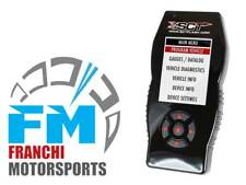 SCT X4 #7015 Programmer Tuner for 2003 - 2007 6.0 Ford F-250 / 350 Powerstroke