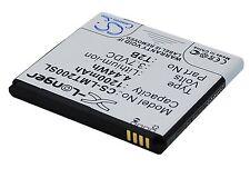 Li-ion Battery for Lumigon T2 NEW Premium Quality