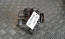 Alternateur - RENAULT Clio II (2) 1.2 essence - Réf : 8200065730