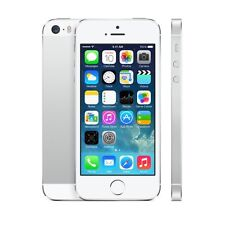 Apple iPhone 5s Mobile Phones