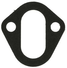 Fuel Pump Gasket D27094 Napa AMC Dodge Chevy GMC Ford Pontiac Olds Plymouth