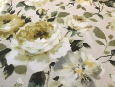 prestigious textiles flower langford rose fabric curtains blind upholstery