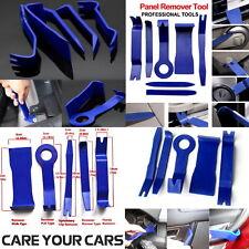 5PCs Piece Car Door Plastic Trim Panel Dash Installation Removal Pry Tool Kit Uk
