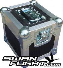 Swan Flight Vinyl Records Pro Audio Cases, Racks & Bags