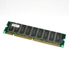 Samsung 128MB PC100 100MHz DDR Desktop SDRAM KMM374S1623ATL-G0