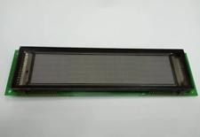 Vacuum VFD display Futaba Co. GP1160A02A 256x64