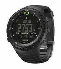 Suunto Core SS014279010 Wristwatch for Men