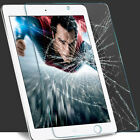 Wholesale Premium 9H Tempered Glass Film Screen Protector For iPhone iPad iWatch