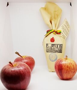 APPLE CHEESE - 200g (contains only apples and sugar)