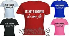 Slogan Graphic T-Shirts for Women
