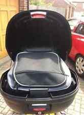 Funda Bolsa Interior de equipaje para GIVI E340N Vision Monolock Topcase