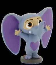 13175 Bullyland Disney Zootropolis Figur Ele-Finnick 5,5cm Disney