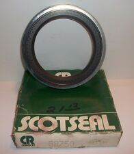 NOS C/R CHICAGO RAWHIDE SCOTSEAL OIL SEAL 38750