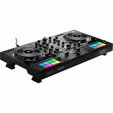 Hercules DJControl Inpulse 500 DJ Controller w/ DJUCED & Serato DJ Lite