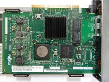 Fujitsu CA21129-B79X IOU PCI-E Mounting and Onboard Device Card Z5