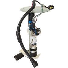 CarQuest Fuel Pump Sender E2302S For Ford Explorer 2001-2001
