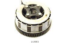 HONDA FT 500 PC07 bj.1984 - cárter de Aceite Cubierta del motor inferior