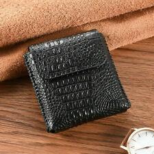 Simple Phone Case Leather Protective Sleeve NEW for Motorola Moto Razr 2 5G 2020