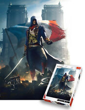 Trefl Puzzle 500 Teile Assassin's Creed (37275)