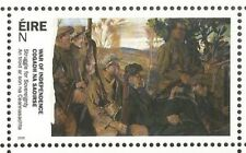 2020 IRELAND ~ LATEST ISSUE ~ WAR OF INDEPENDENCE N RATE STAMP MNH