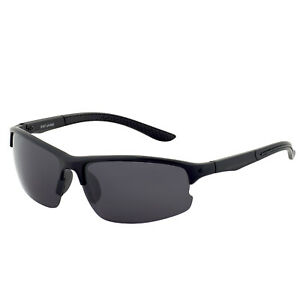 ?Polarized UV400 Sunglasses Sports Driving Fishing Cycling Eyewear + accessories