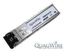 MGBSX1 Cisco Compatible 1000BASE-SX SFP Transceiver