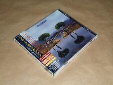 Bruce Dickinson - Skunkworks / Japan CD / OBI / 1996 / Japan Bonus Track +2